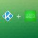 How to install Fusion Addon Installer on Kodi 17 Krypton with Estuary Skin