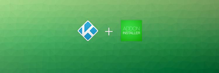 Tutorial: How to install Fusion Installer on Kodi | How to Media Center