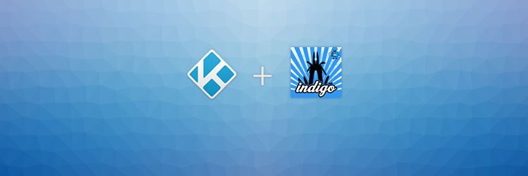 Kodi Indigo Tool featured image