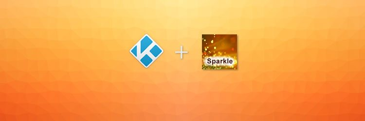 Install Sparkle on Kodi – Live Sports streaming